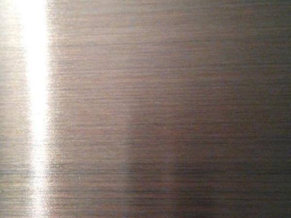 福州不銹鋼板受到腐蝕的因素有哪些?