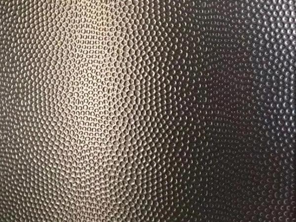 福建水波纹装饰板