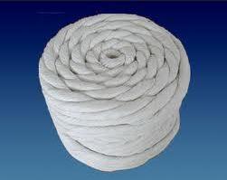 河南无接头石棉绳厂地址我们有高水准的生产线供您了解
