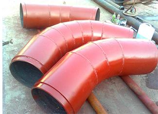 安全知識:什么!家用燃氣橡膠軟管使用年限僅2年!