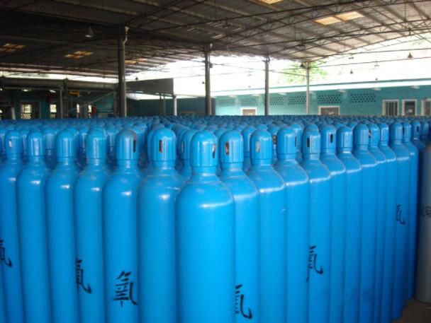 襄阳高纯氯气对铝加工行业的重要性