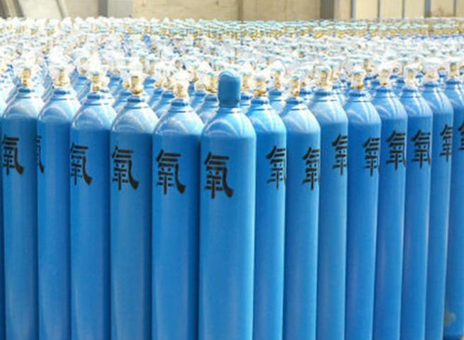 高纯氦气在哪些行业用量大呢_襄阳高纯气体厂家
