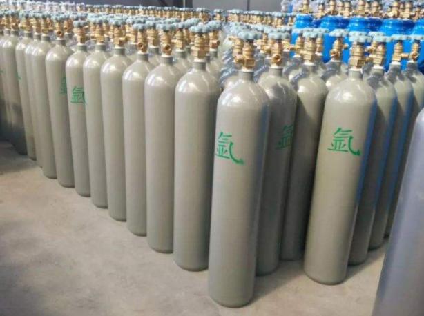 高纯氦气的用途在工业上和日常生活中起到哪些作用