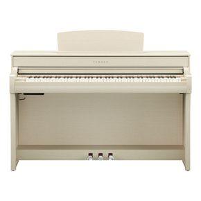 襄阳雅马哈钢琴讲述初学钢琴的小朋友钢琴老师很重要