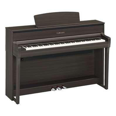 襄阳钢琴浅析钢琴练习的坐姿和手形掌握