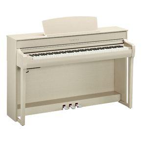 有了对钢琴的兴趣做思想基础购买襄阳钢琴更实用
