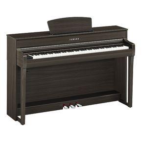 襄阳爱乐琴行发声:学琴的你每天大概是什么时候练琴呢
