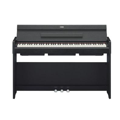 襄阳买钢琴前期都需要做什么准备