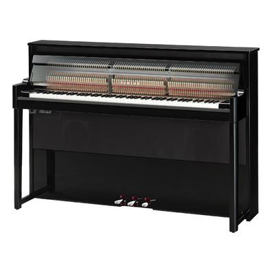 襄阳钢琴分享学音乐绝不是培养单一能力的问题