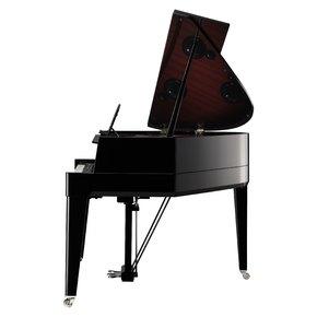 襄阳雅马哈钢琴专卖店告诉大家怎么解决钢琴杂音