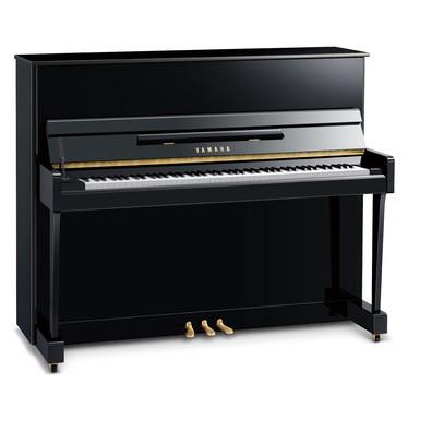 襄阳雅马哈钢琴琴体和钢琴外部的保养注意事项