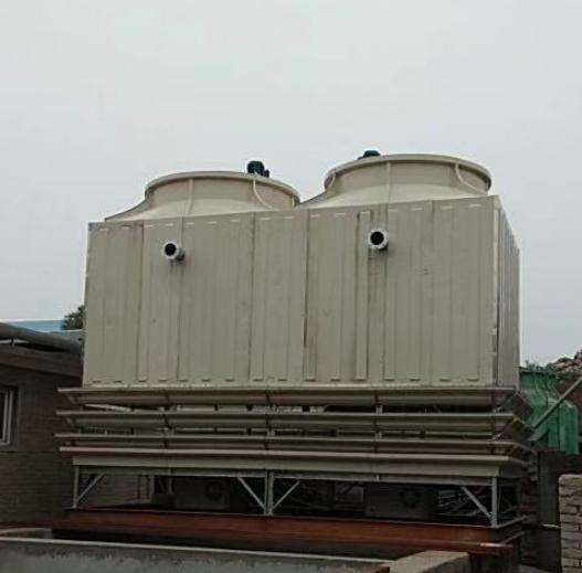 方形冷却塔生产厂