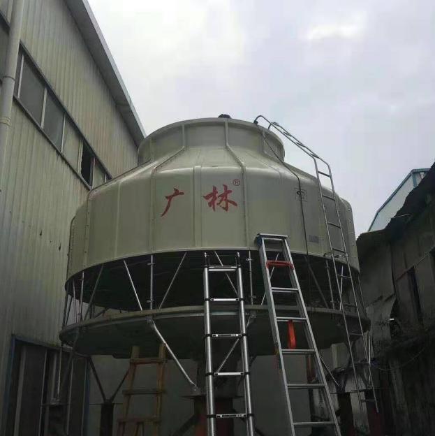 新型冷却塔批发