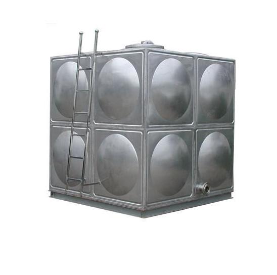 不锈钢水箱订制