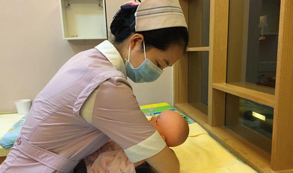 铂悦一生母婴护理师岗位要求是这样的