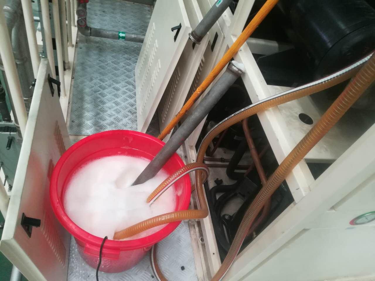 襄阳冷水机维修保养