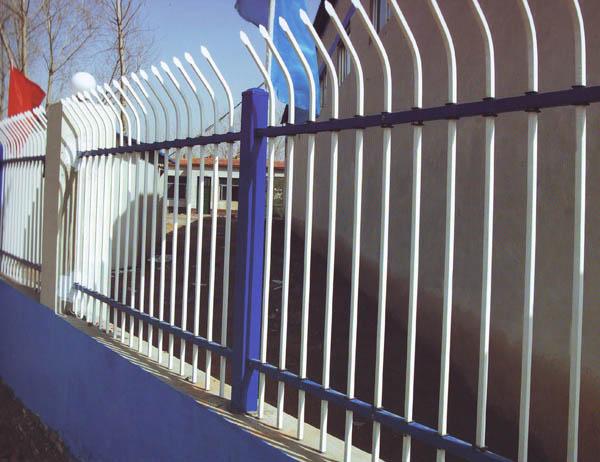 襄阳锌钢阳台护栏尺寸定制符合…