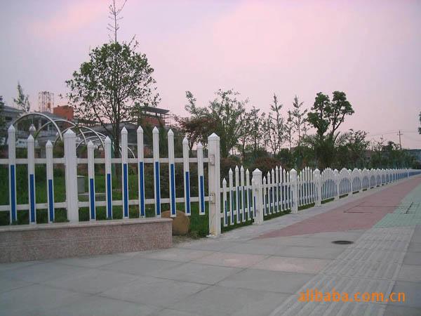 襄阳锌钢护栏供应商分析锌钢系…