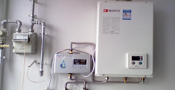 燃气热水器打不着火是什么原因?如何维修?