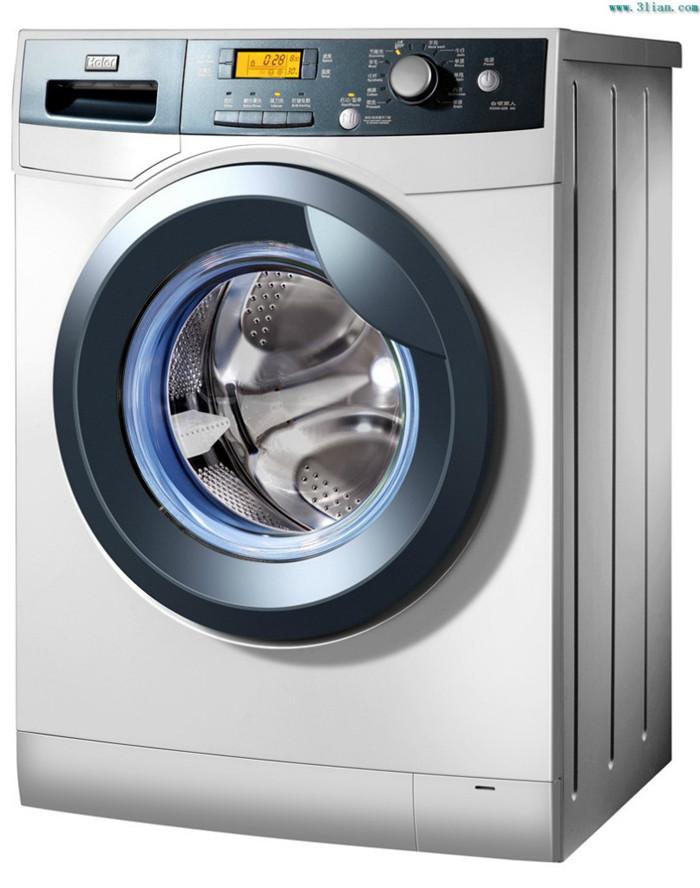 全自动洗衣机常见?#25910;?#32500;修,咸阳人必须知道