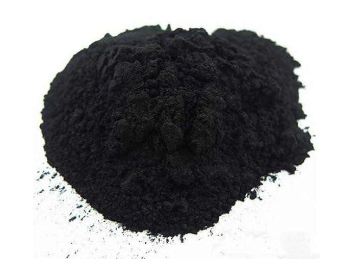 炭基肥炭粉厂