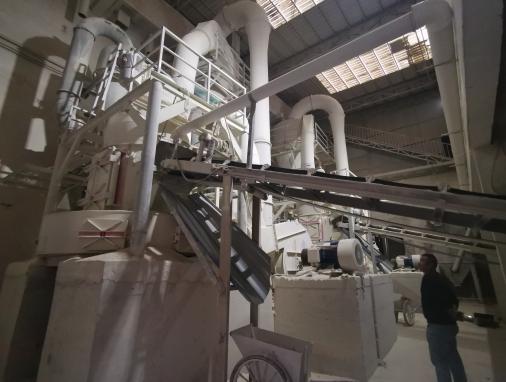 工厂展示5