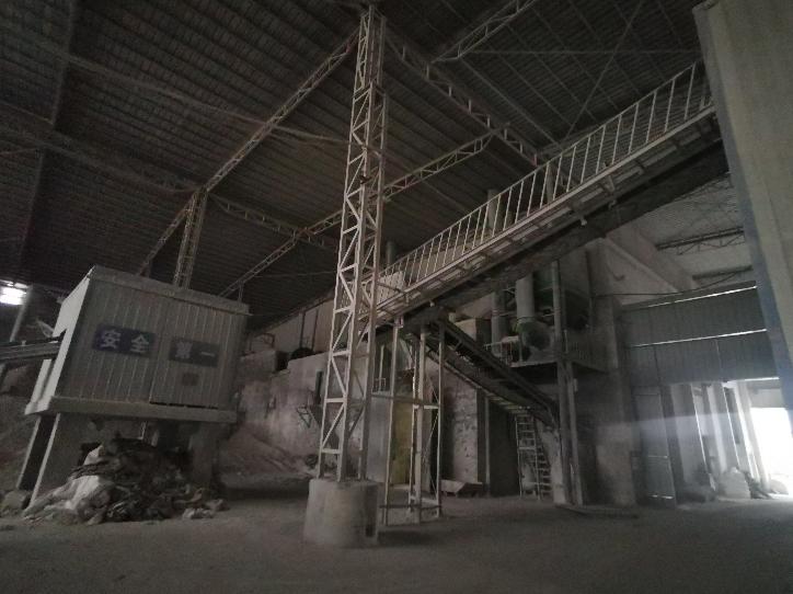 工厂展示7