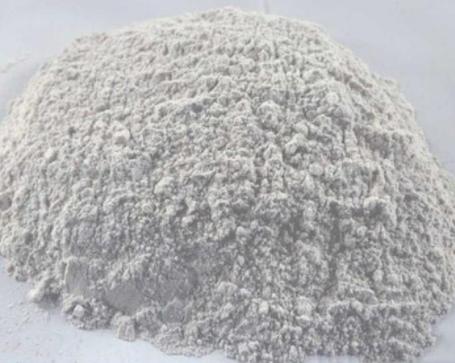 复合肥专用膨润土