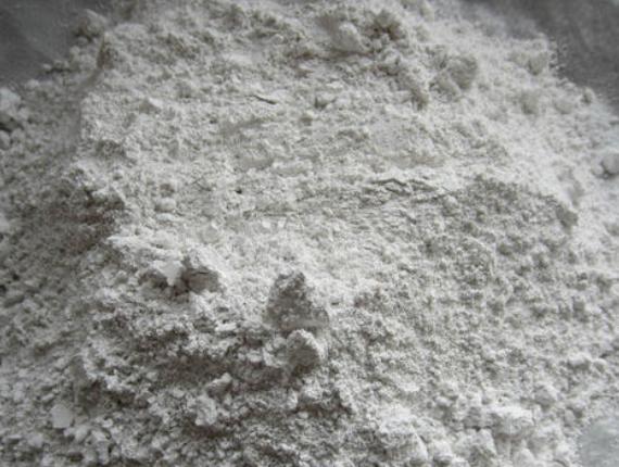 复合肥专用膨润土批发