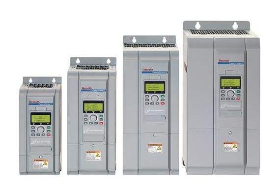维修技术强的襄阳变频器频率无法调节故障找大控机电服务周到