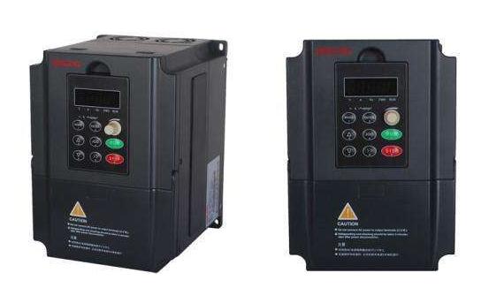 襄阳变频器维修分享通用变频器调试工作
