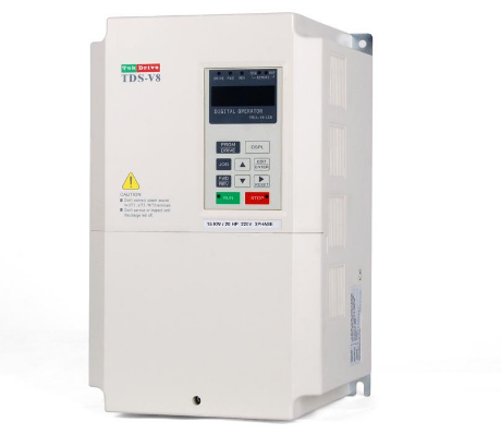 襄阳变频器维修技术哪家强就找大控机电服务到位