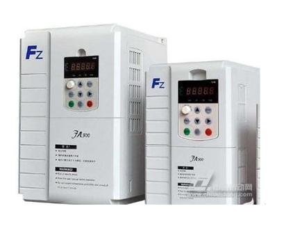 襄阳大控机电变频器维修为你解决其温度过高相关问题
