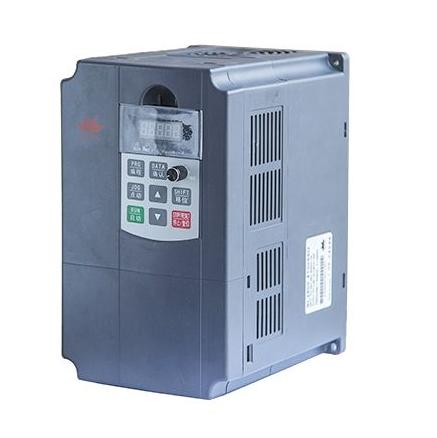 襄阳伺服器维修公司分析触摸屏系统的故障_大控机电
