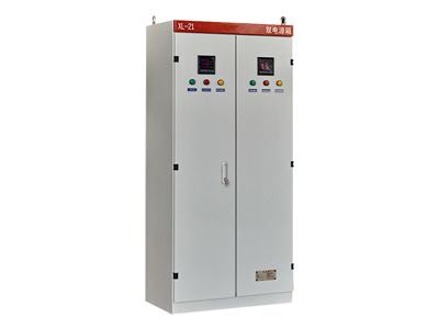 福州低压配电柜
