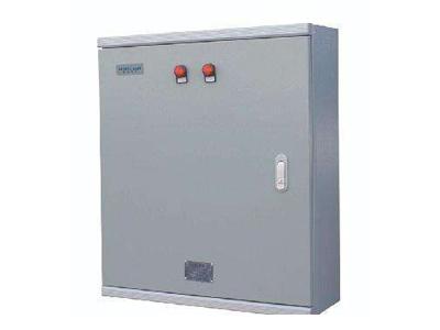 福州低压双电源切换箱