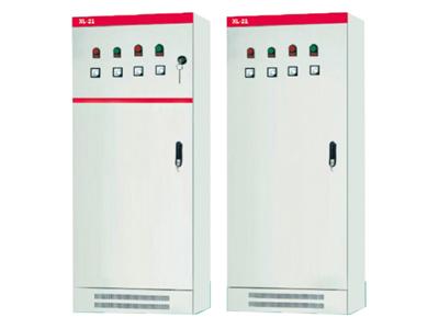 高低开关压配电柜有哪几种分类?各有什么优势?福州厂家为您解答