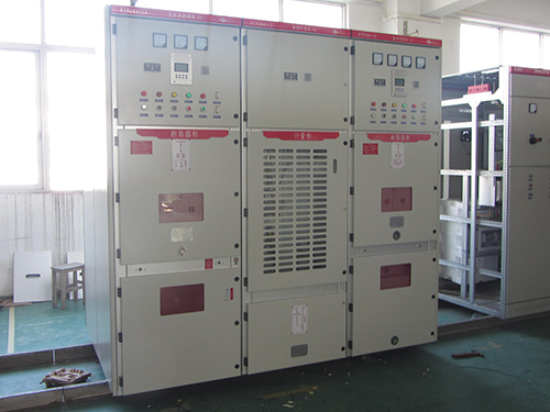 福州大配电箱厂家