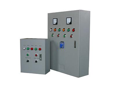水泵远程控制柜