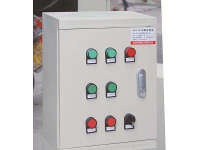消防水泵控制箱
