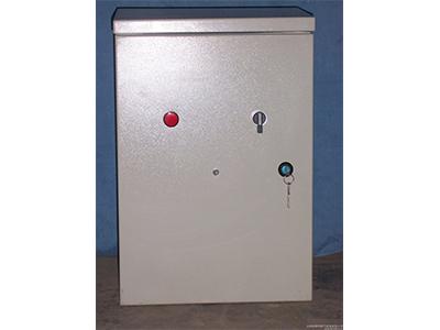 20表电表箱