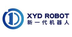 新一代(重庆)智能装备技术有限公司