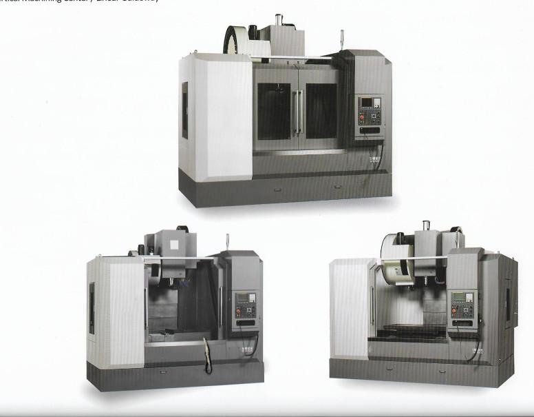非标自动化设备浅析五种组装流水线的静电排除方法