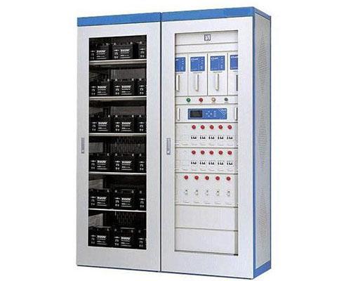 详细讲解发电机励磁柜的相关知识