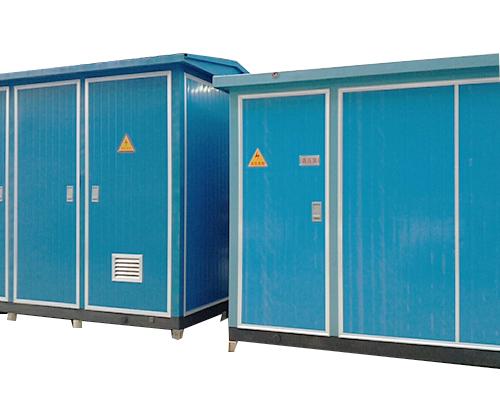 励磁系统用于同步电机励磁的装置或系统称为励磁系统