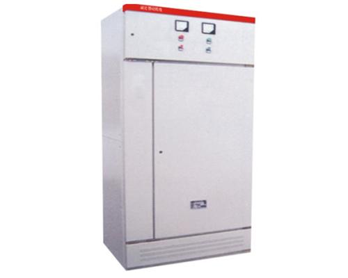 同步發電機勵磁控制系統的發展與演變及勵磁調節器的介紹