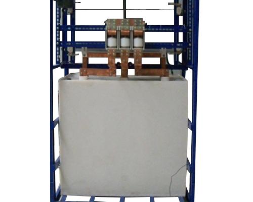 ERQ-3水电阻起动柜
