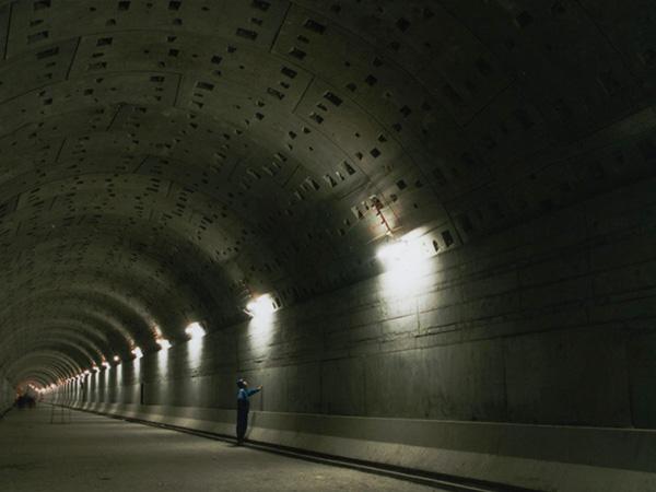 管道防水堵漏工程