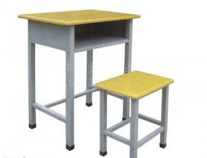 襄阳学生课桌椅生产厂家安排课桌椅的5种方式,你知道么