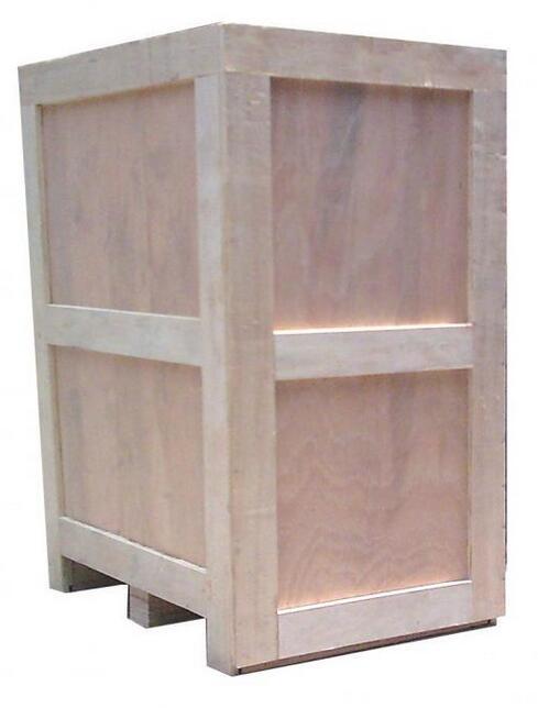 随州木箱哪家好